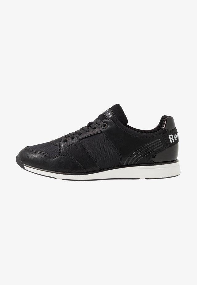 LAURIER - Sneakers - noir