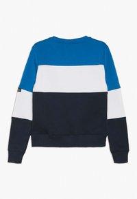 Redskins - LAWSON - Sweatshirt - blue/navy - 1