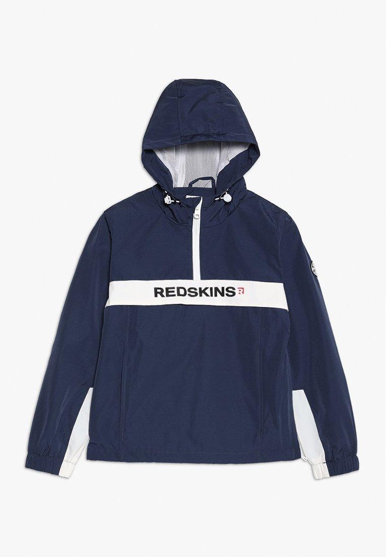 Redskins - KYOTO - Übergangsjacke - navy