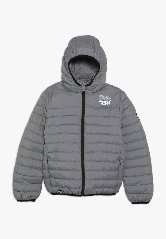 VLADI - Vinterjakker - grey