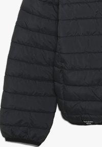 Redskins - VLADI - Winter jacket - black - 2