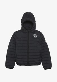 Redskins - VLADI - Winter jacket - black - 3