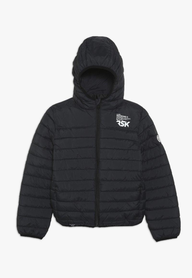 Redskins - VLADI - Winter jacket - black