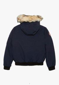 Redskins - KENDO - Chaqueta de invierno - navy - 1