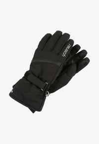 Reusch - ALEXA GTX - Handsker - black/silver - 0