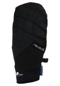 Reusch - FEBE R-TEX® XT  - Luffer - black - 2