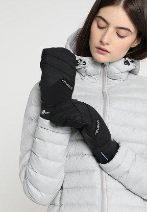 FEBE R-TEX® XT  - Moufles - black