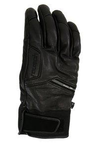 Reusch - GOLDEN CREST - Handschoenen - black - 2