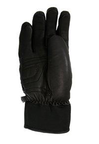 Reusch - GOLDEN CREST - Handschoenen - black - 3