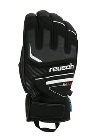 Reusch - THUNDER R-TEX® XT - Fingervantar - black - 2
