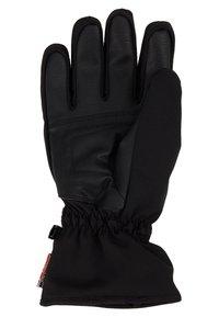 Reusch - PRIMUS R-TEX® - Gloves - black - 3