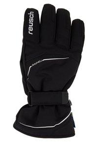 Reusch - PRIMUS R-TEX® - Gloves - black - 2