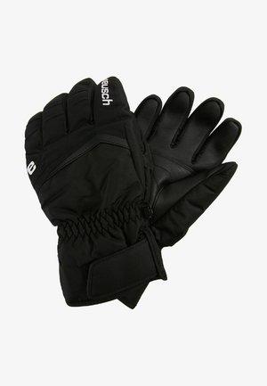 BALIN R-TEX® XT - Handschoenen - black