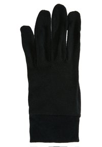 Reusch - SILK LINER TOUCH-TEC™ - Fingervantar - black - 2