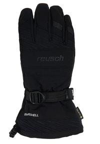 Reusch - MAXIM GTX® - Guanti - black/white - 2