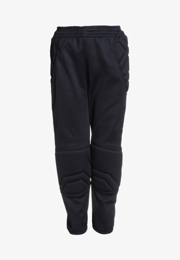 Reusch - CONTEST - 3/4 sports trousers - black