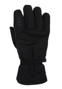 Reusch - RUBEN TOUCH TEC™ - Fingervantar - black - 3
