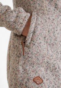 Ragwear - KEIRA - Vest - beige - 5