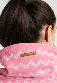Ragwear - ZIG ZAG - Sweatshirt - pink - 6