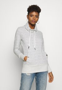 Ragwear - RYLIE - Sweater - white - 0