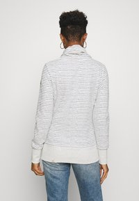Ragwear - RYLIE - Sweater - white - 2