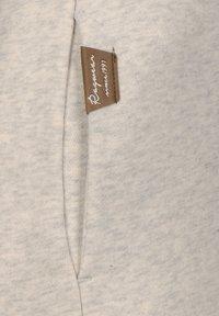Ragwear - NESKA - Sweater - beige - 3