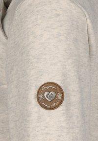 Ragwear - NESKA - Sweater - beige - 2