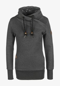 Ragwear - NESKA - Sweater - dark grey - 0
