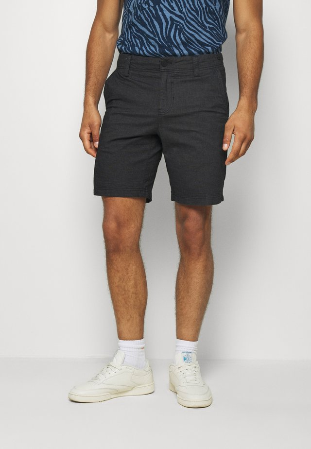 KAREL - Shorts - black