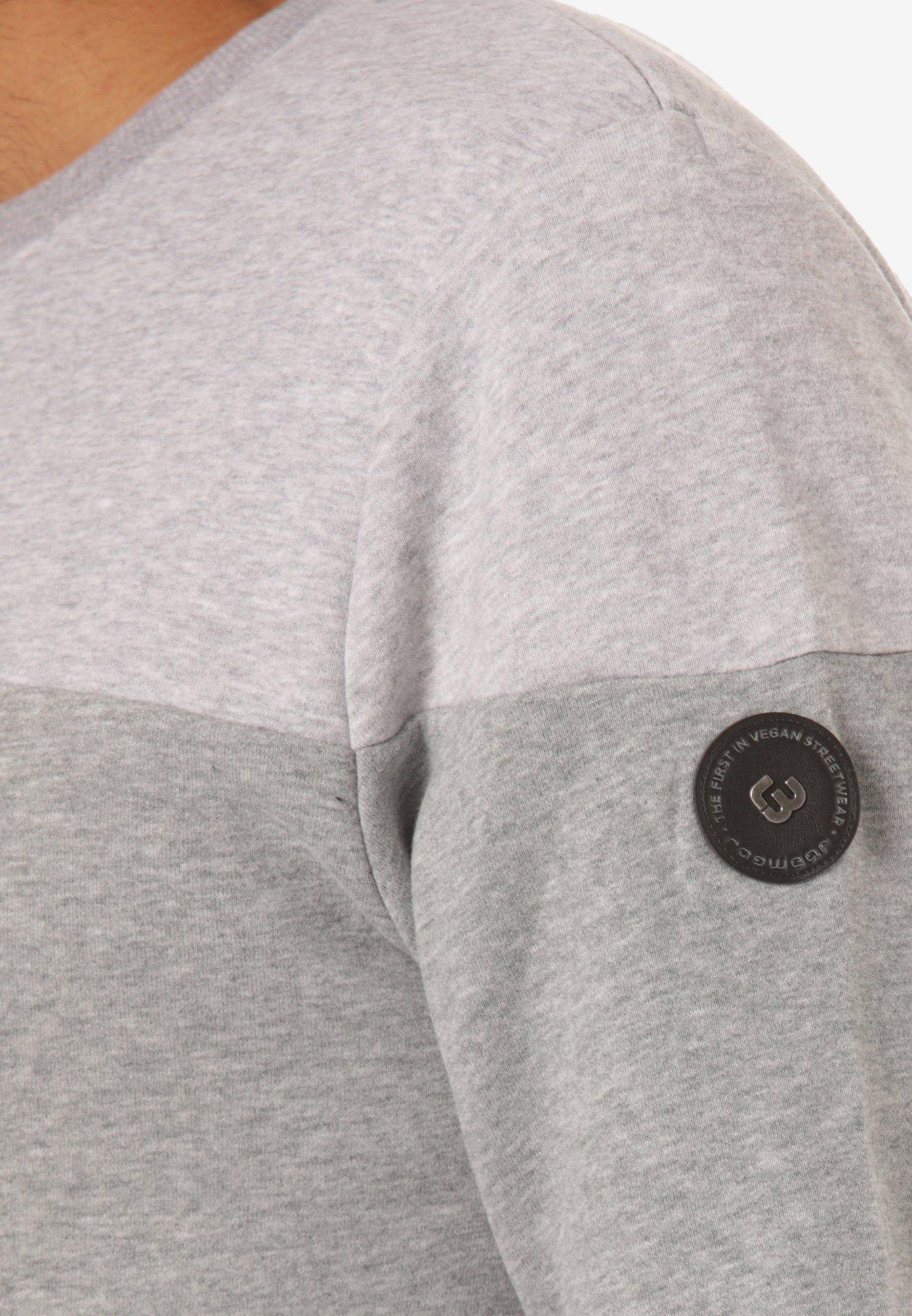 Ragwear Sweatshirt grey