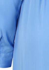 Soft Rebels - BLAZE - Blousejurk - blue - 3