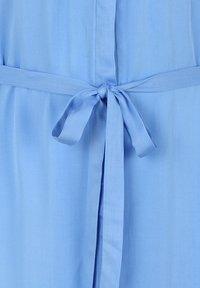 Soft Rebels - BLAZE - Blousejurk - blue - 2
