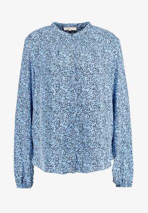 AVIAJA  - Košile - aviaja blue