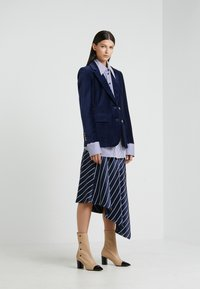 Rika - FINCH JACKET - Blazer - navy blue - 1