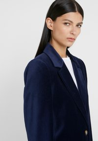 Rika - FINCH JACKET - Blazer - navy blue - 3