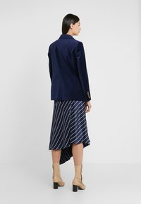 Rika - FINCH JACKET - Blazer - navy blue - 2