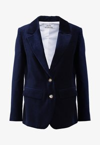 Rika - FINCH JACKET - Blazer - navy blue - 4