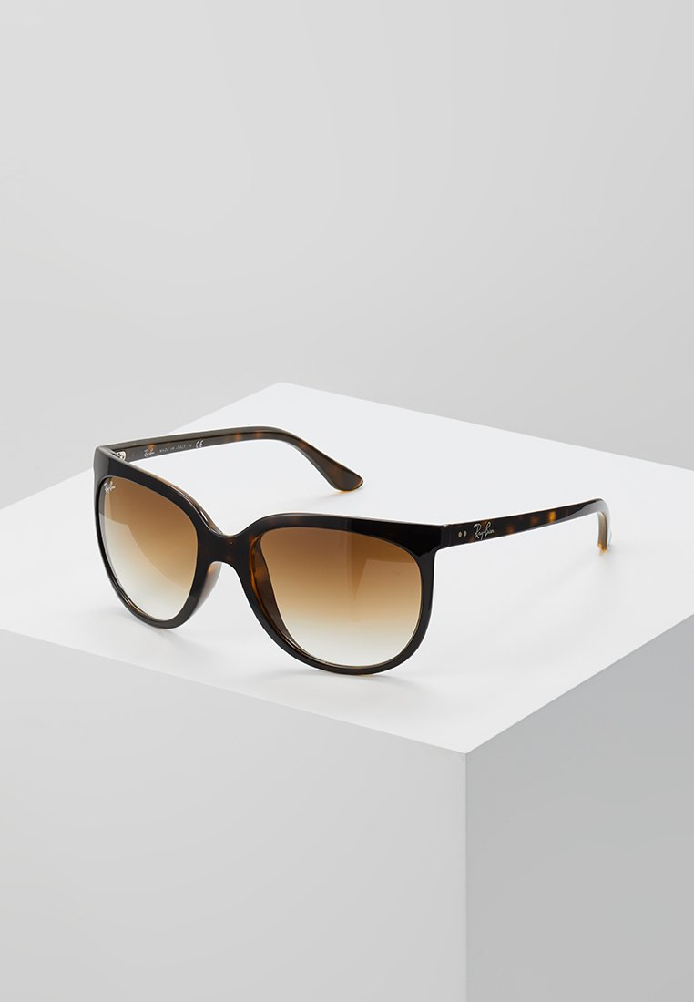 Ray-Ban CATS - Sunglasses - dark brown