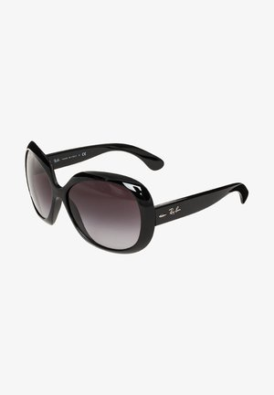 JACKIE OHH II - Sunglasses - black