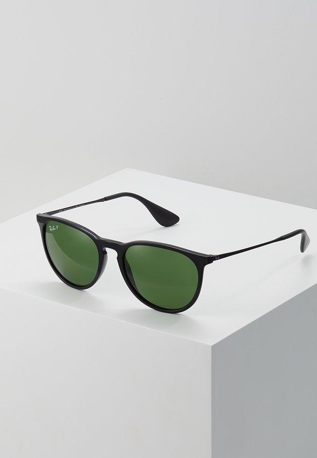 ERIKA - Gafas de sol - black