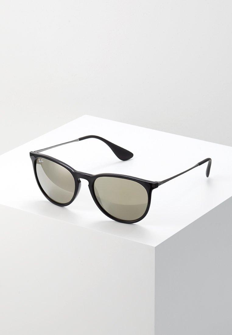 Ray-Ban - ERIKA - Solglasögon - light brown