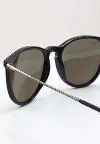Ray-Ban - ERIKA - Solglasögon - light brown - 2