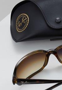 Ray-Ban - Gafas de sol - dark braun - 2