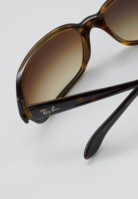 Ray-Ban - Gafas de sol - dark braun - 4