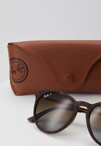 Ray-Ban - Solglasögon - brown - 3