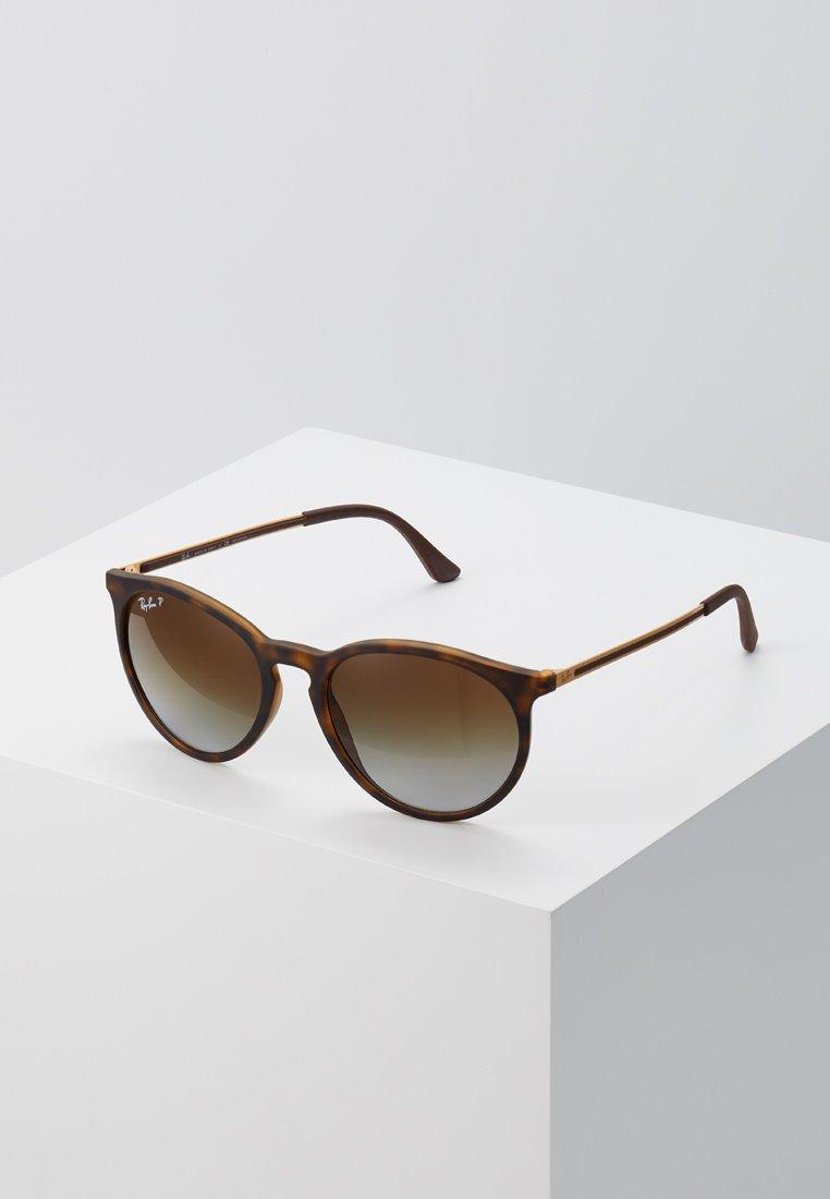 Ray-Ban - Solglasögon - brown
