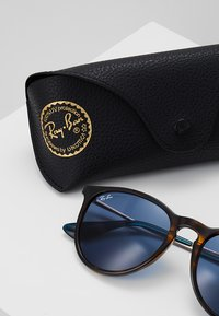 Ray-Ban - Solbriller - brown/blue - 2