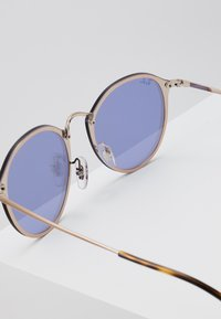 Ray-Ban - Solbriller - bronze-coloured/copper-coloured - 2