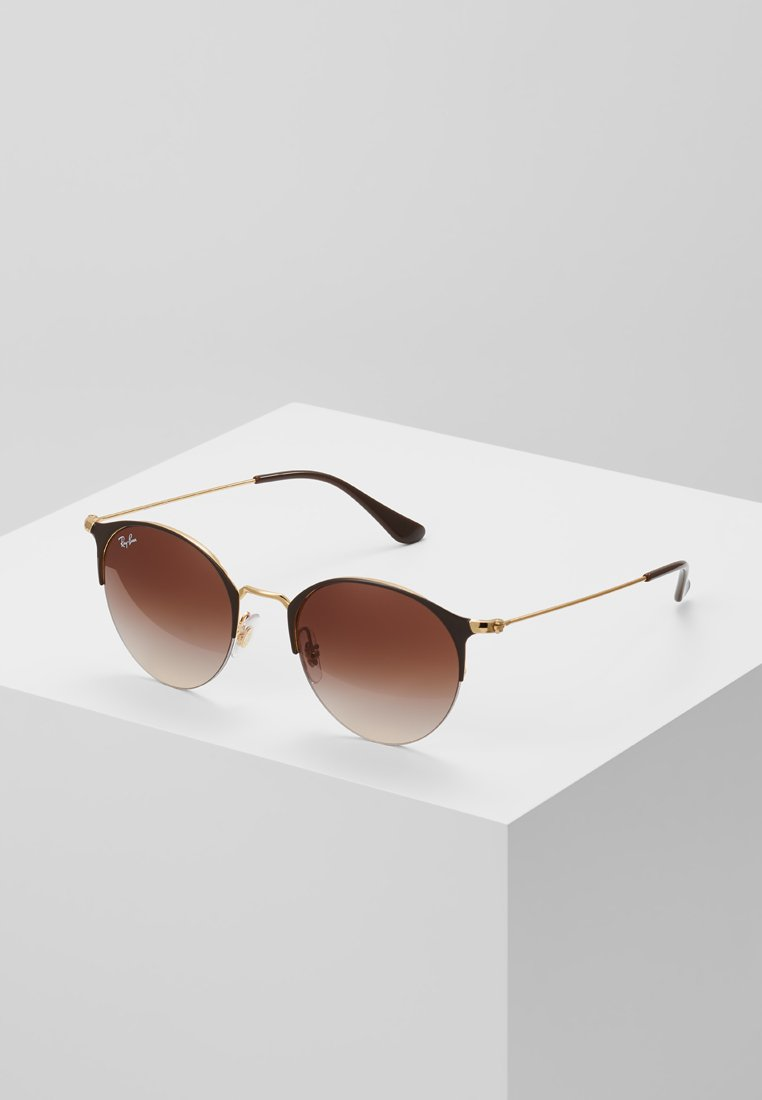 Ray Ban Occhiali da sole brown Zalando.it