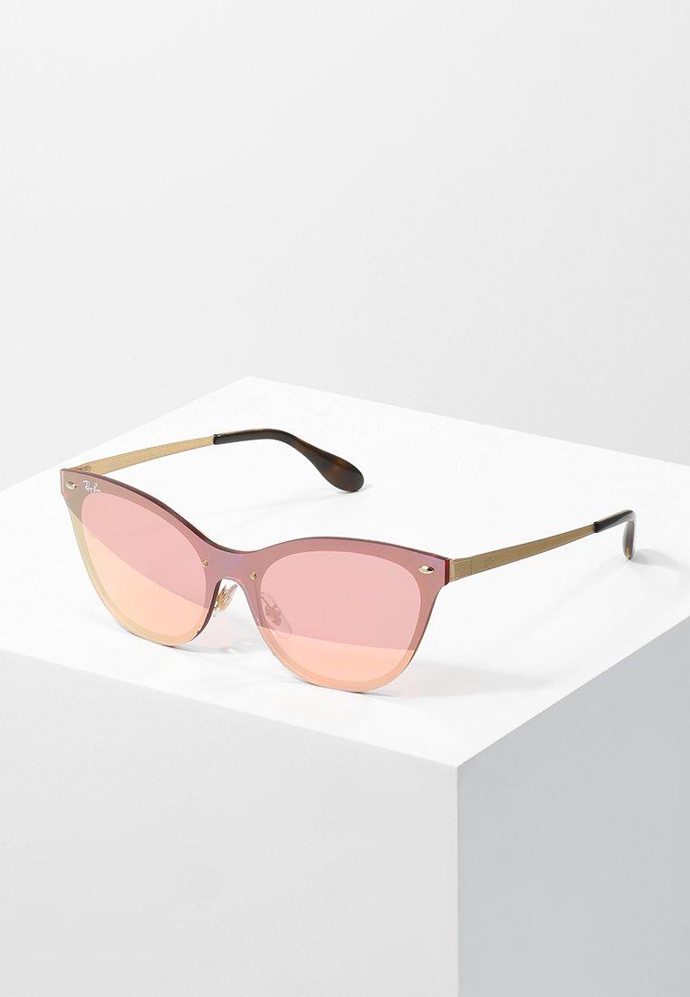 Ray-Ban - Zonnebril - pink